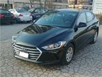 2018 Hyundai Elantra LE   ONE OWNER   HEATED SEATS in London, Ontario