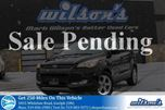2014 Ford Escape SE 4X4 SUV! REAR CAMERA! SYNC BLUETOOTH! CRUISE CONTROL! POWER PACKAGE! KEYLESS ENTRY! 17 ALLOYS! in Guelph, Ontario