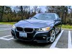2015 BMW 3 Series 328i xDrive w/MSport Package in Mississauga, Ontario