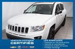 2012 Jeep Compass Limited in Sainte-Julie, Quebec