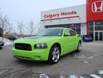 2007 Dodge Charger R/T in Calgary, Alberta