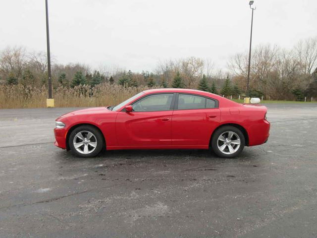 2015 Dodge Charger SXT in Cayuga, Ontario
