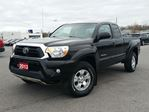 2013 Toyota Tacoma           in Belleville, Ontario