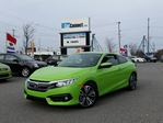2016 Honda Civic EX-T! ONLY $19 DOWN $82/WKLY!! in Ottawa, Ontario