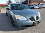 2007 Pontiac G6 SE   GREAT CATCH in London, Ontario