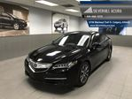 2015 Acura TLX Tech Package SH-AWD V6 *$1000 Rebate, 0.9% Financing up to 60 Months OAC* in Calgary, Alberta