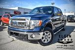 2013 Ford F-150 XLT in St Thomas, Ontario