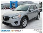 2013 Mazda CX-5 GS in Saint-Raymond, Quebec