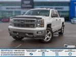 2014 Chevrolet Silverado 1500 LT w/1LT in London, Ontario