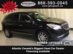 2015 Buick Enclave Leather in Moncton, New Brunswick