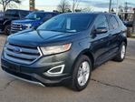 2015 Ford Edge SEL in Hamilton, Ontario