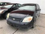 2007 Chevrolet Cobalt LS   FRESH TRADE   AS IS in London, Ontario