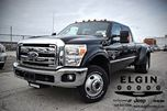 2011 Ford F-350 XL in St Thomas, Ontario