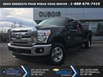 2015 Ford F-250 King Ranch in Plessisville, Quebec