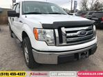 2010 Ford F-150 XLT   4X4   SAT RADIO   6PASS in London, Ontario