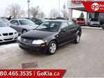 2008 Volkswagen City Jetta **$85 B/W PAYMENTS!!! FULLY INSPECTED!!!!** in Edmonton, Alberta