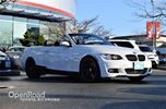 2008 BMW 3 Series 335i, JUST ARRIVED! in Richmond, British Columbia