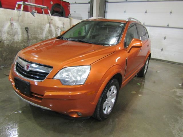 2008 SATURN VUE XR in Innisfil, Ontario