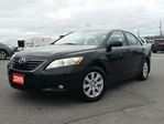 2009 Toyota Camry XLE in Belleville, Ontario