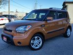 2011 Kia Soul 2u in Cambridge, Ontario