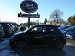 2013 Fiat 500 Sport Turbo in Rockland, Ontario