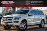 2014 Mercedes-Benz GL-Class GL450 4Matic Heat Seats H/K Audio Pano_Sunroof 19Alloys in Thornhill, Ontario
