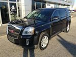 2015 GMC Terrain SLE in Windsor, Ontario