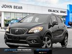 2014 Buick Encore Leather in New Hamburg, Ontario