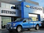 2016 Ford F-150 Lariat in Drayton Valley, Alberta