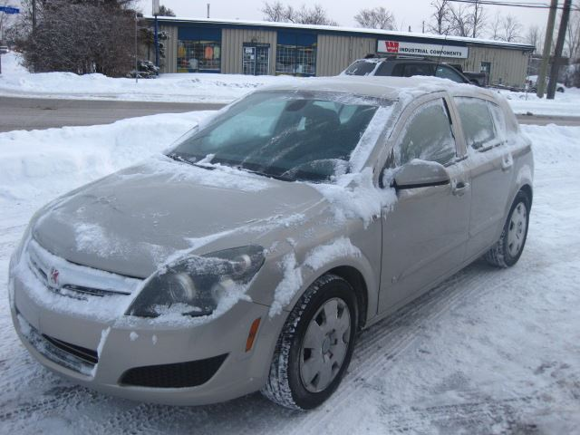 2009 SATURN ASTRA  97KM EXTRA CLEAN! 12M.WRTY+SAFETY $4490 in Ottawa, Ontario