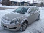 2009 Saturn Astra  97KM EXTRA CLEAN! 12M.WRTY+SAFETY $3990 in Ottawa, Ontario