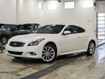 2013 Infiniti G37 x Premium AWD w/Hi-Tech in Kelowna, British Columbia
