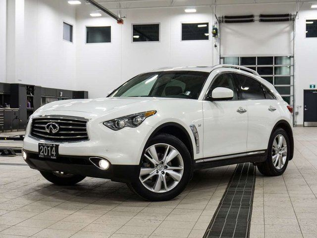 2014 Infiniti Qx70 Columbia New Car Models 2019 2020
