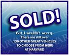 2011 Ford Ranger Sport YEAR END SALE! was $9,950.00 in Lower Sackville, Nova Scotia