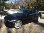 2014 BMW 3 Series 328 I X-Drive in Mississauga, Ontario