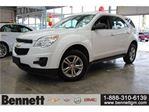 2013 Chevrolet Equinox LS in Cambridge, Ontario