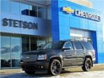 2013 Chevrolet Tahoe LTZ in Drayton Valley, Alberta
