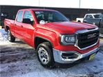 2016 GMC Sierra 1500 Crew Cab, Automatic, 4x4 in Burlington, Ontario