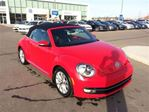 2013 Volkswagen New Beetle  2.5L Highline in Calgary, Alberta
