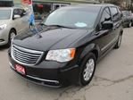 2014 Chrysler Town and Country LOADED TOURING EDITION 7 PASSENGER 3.6L - V6..  in Bradford, Ontario