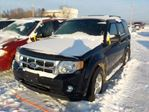 2011 Ford Escape XLT in Innisfil, Ontario