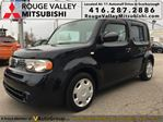 2010 Nissan Cube 1.8S, BODY IN GREAT SHAPE !!!!! in Scarborough, Ontario