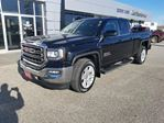 2016 GMC Sierra 1500 SLE in Windsor, Ontario