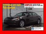 2012 Honda Accord  EX-L *Cuir, Toit ouvrant, Mags in Saint-Jerome, Quebec