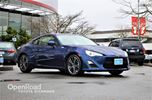 2014 Scion FR-S MANUAL! JUST ARRIVED! in Richmond, British Columbia