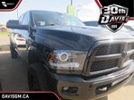 2014 Dodge RAM 3500 Laramie in Lethbridge, Alberta