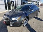 2013 Buick Regal GS in Windsor, Ontario