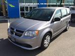 2016 Dodge Grand Caravan Canada Value Package in 100 Mile House, British Columbia