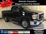 2014 GMC Sierra 1500           in Moncton, New Brunswick