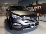 2013 Hyundai Santa Fe Sport Luxury AWD All-In Pricing $170 b/w +HST in Newmarket, Ontario